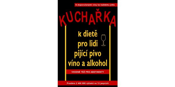 10 knih z Popron.cz – edice Knihy pro radost3