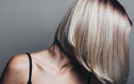 V pondělí nebo pátek ke kadeřnici: střih či melír
