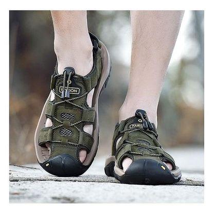 Pánské sandály Jon