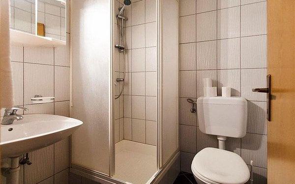 Hotel GRADAC, Gradac, Chorvatsko, Gradac, letecky, all inclusive2