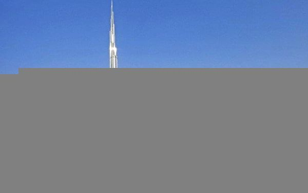 JUMEIRA ROTANA, Dubai, Spojené arabské emiráty, Dubai, letecky, snídaně v ceně4