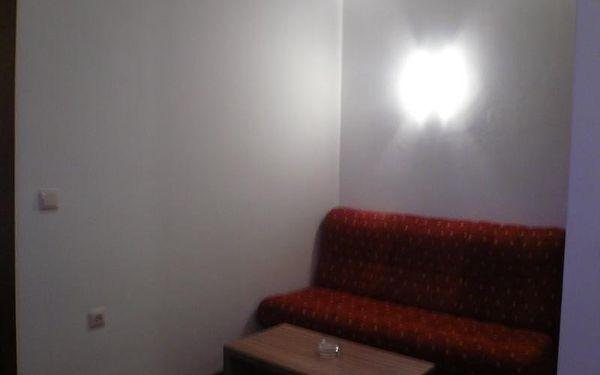 Hotel Apolis, Sozopol, Bulharsko, Sozopol, letecky, bez stravy4