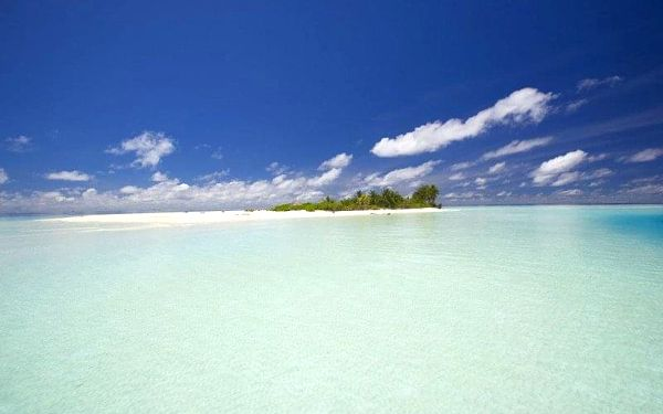 FILITHEYO ISLAND RESORT, Maledivy, letecky, polopenze4