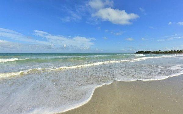 IBEROSTAR VARADERO, Varadero, Kuba, Varadero, letecky, all inclusive4