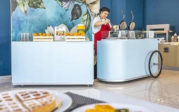 ASTERIS HOTEL - OPEN 8.6, Kefalonia, Řecko, Kefalonia, letecky, polopenze3