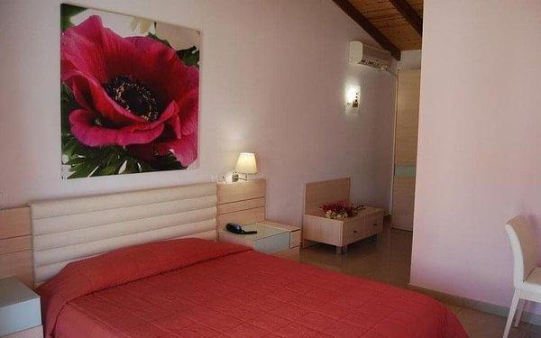 Aegean View Aqua Resort, Kos, Řecko, Kos, letecky, all inclusive4