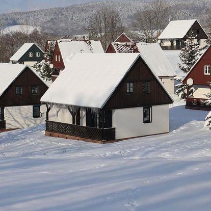 Královehradecký kraj: Holiday Home Holiday Hill
