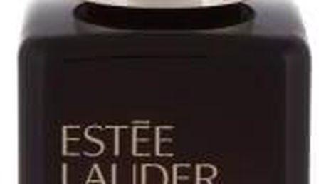 Estée Lauder Advanced Night Repair Multi-Recovery Complex 50 ml pleťové sérum proti projevům stárnutí pleti pro ženy