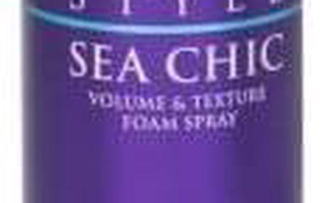 Alterna Caviar Style Sea Chic 156 g texturizační a objemový sprej s mořskou solí pro ženy