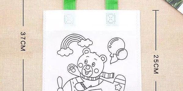 10 stíracích obrázků pro děti5