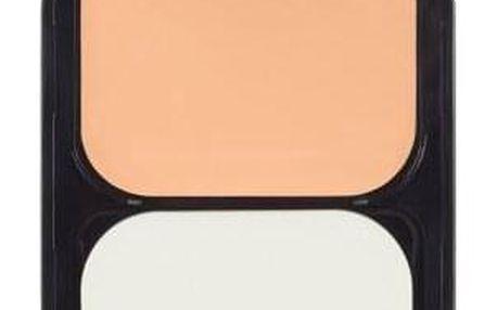 Max Factor Facefinity Compact Foundation SPF20 10 g kompaktní make-up pro ženy 002 Ivory