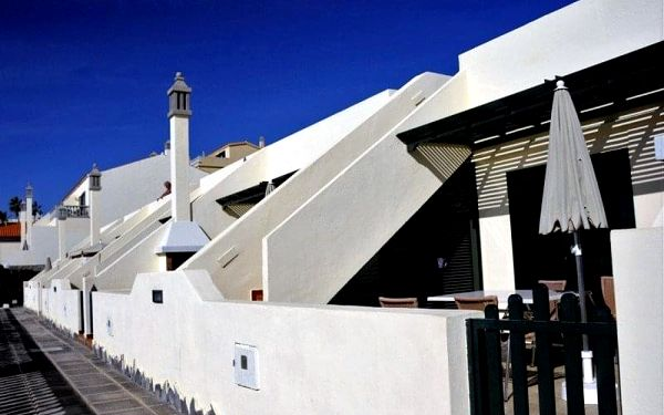 Casa Rita, Tenerife, Kanárské ostrovy, Tenerife, letecky, bez stravy2