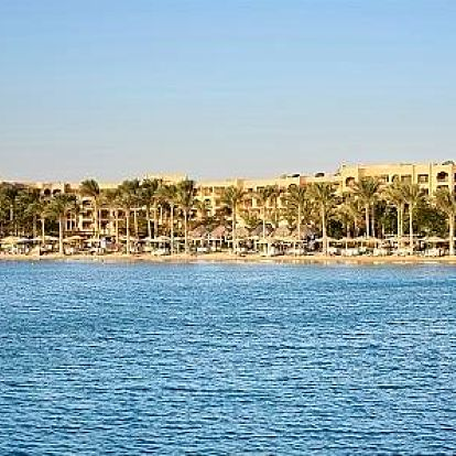 Continental, Egypt - Hurghada