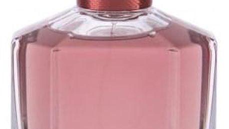 Guerlain Mon Guerlain Intense 100 ml parfémovaná voda pro ženy