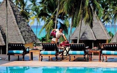 Neptune Pwani Beach Resort & Spa, Zanzibar (NO)