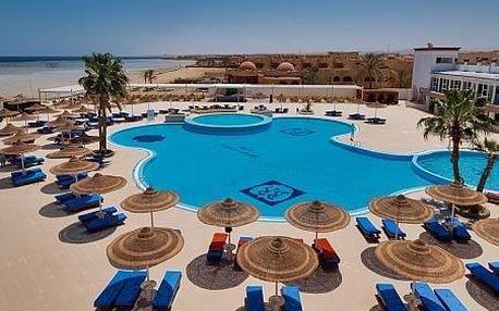 Blue Reef Resort by Gorgonia, Egypt - Marsa Alam