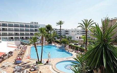 Playasol Mare Nostrum, Ibiza