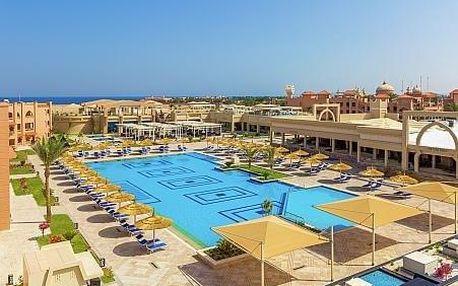 Pickalbatros Aqua Vista Resort, Egypt - Hurghada