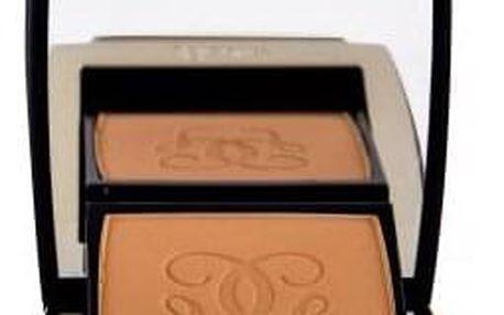 Guerlain Parure Gold SPF15 10 g kompaktní pudrový make-up pro ženy 04 Medium Beige