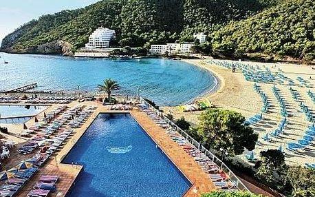 Cala Llonga Resort, Ibiza