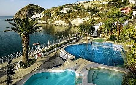 Apollon Club Sea Resort & Spa, Ischia