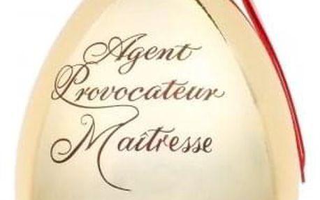Agent Provocateur Maitresse 50 ml parfémovaná voda pro ženy