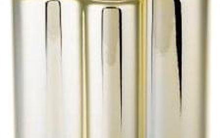Oscar de la Renta Oscar Gold 200 ml parfémovaná voda pro ženy