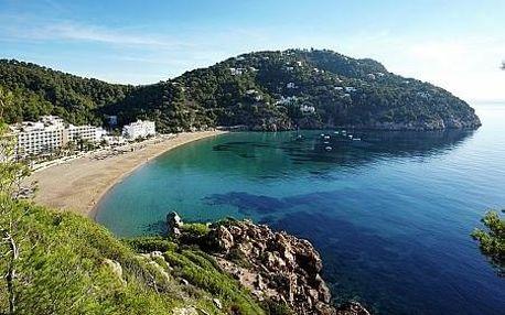 Grupotel Cala San Vicente, Ibiza
