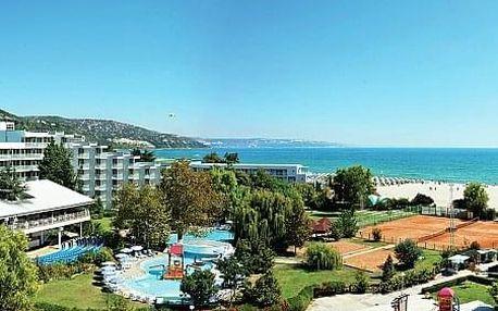 Funtazie klub Sandy Beach, Varna