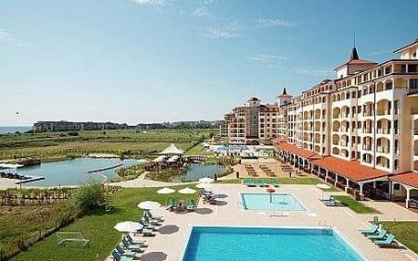Sunrise All Suites Resort, Varna