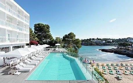 Grupotel Ibiza Beach Resort, Ibiza