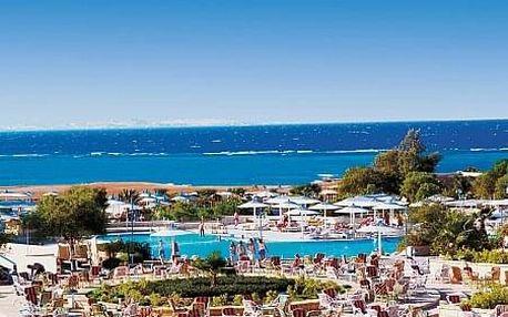 Hurghada Coral Beach, Egypt - Hurghada