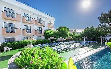 azuLine Mar Amantis II, Ibiza