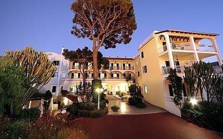 Hermitage & Park Terme, Ischia