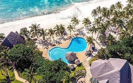 Karafuu Beach Resort, Zanzibar (NO)