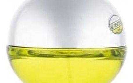 DKNY DKNY Be Delicious 30 ml parfémovaná voda pro ženy