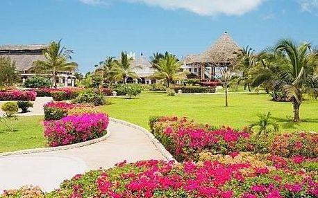 Royal Zanzibar Beach Resort, Zanzibar (NO)