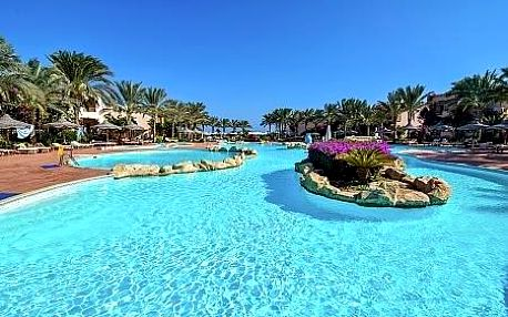 Dream Lagoon Beach Resort, Egypt - Marsa Alam