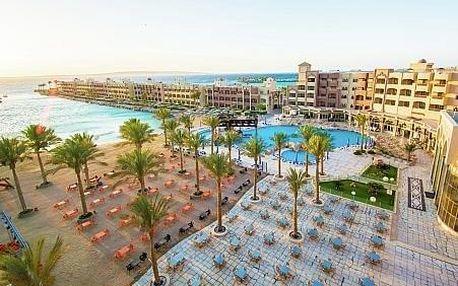 Sunny Days El Palacio, Egypt - Hurghada