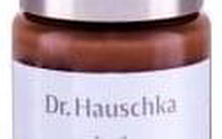 Dr. Hauschka Translucent Bronzing Tint 18 ml tónovací emulze pro ženy