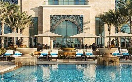 Ajman Saray, a Luxury Collection, Arabské emiráty