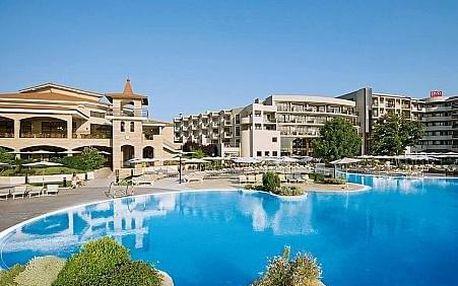 Clubhotel Miramar, Varna