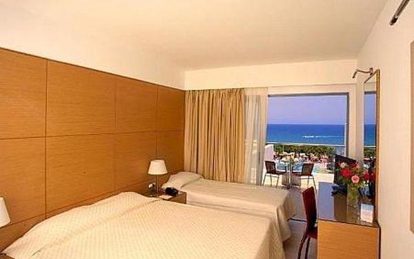 Hotel Doreta Beach Alexandria Club