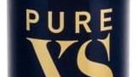 Paco Rabanne Pure XS 150 ml deodorant deospray pro muže