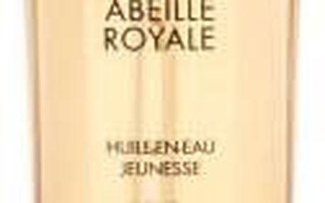 Guerlain Abeille Royale Youth Watery Oil 50 ml zpevňující sérum proti stárnutí pleti pro ženy