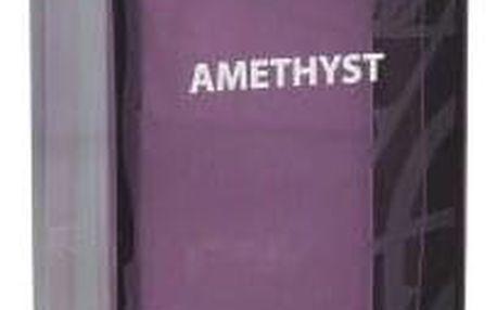 Lalique Amethyst 100 ml parfémovaná voda tester pro ženy