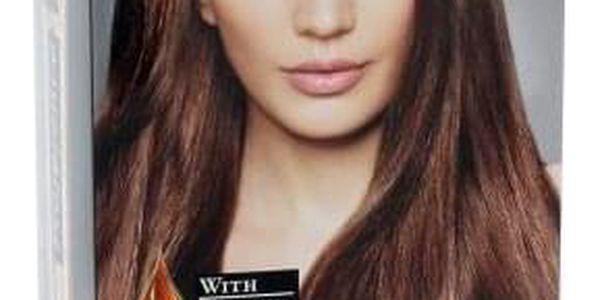 L´Oréal Paris Préférence Récital 60 ml barva na vlasy pro ženy 5,25-M2 Antigua