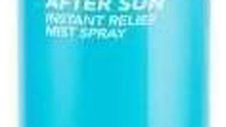PIZ BUIN After Sun Instant Relief Mist Spray 200 ml sprej po opalování unisex