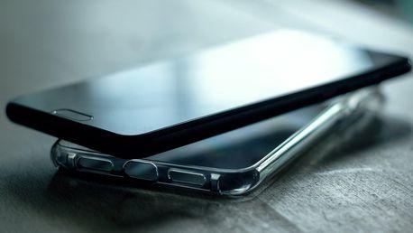 Sklo a pouzdro pro LG, Nokia, Samsung a Lumia