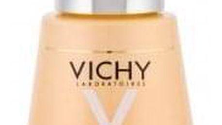 Vichy Neovadiol Serum Concentrate 30 ml remodelační sérum pro zralou pleť pro ženy